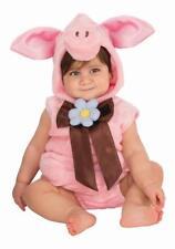 Little Piggy Infant 12-18 Months Halloween Costume