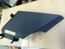 EHP AYP Discharge Chute Shield Deflector Guard 165760 532165760 NEW Craftsman OD