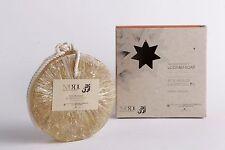 Loofah Soap  , Trinitae Dead Sea products , hashemite kingdom of jordan