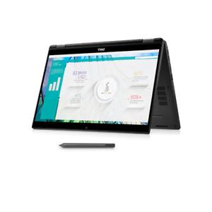 Dell Latitude 7389 2-in-1 Touch (13.3-Inch, Intel Core i7-7600U, 256GB SSD, 16GB