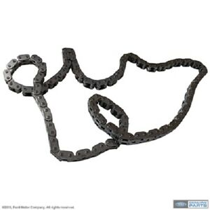 Genuine Ford Timing Chain 5L3Z-6268-A