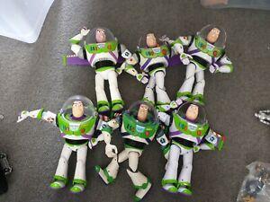 Toy Story Buzz Lightyear Bundle