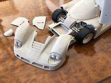 Exoto 1:18 Nismo Nissan R89 | Rapid Prototype Develpment Model | # RLG88100RS