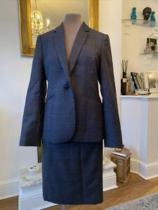 Austin Reed Skirt Suits Suits Suit Separates For Women For Sale Ebay
