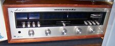 Vintage Marantz 2225 Stereo Receiver
