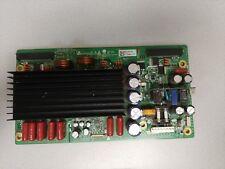 LG 6871QZH056B (6870QZH004B, 6870QZH104B) ZSUS Board
