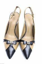 c21f4beb6983 Tory Burch Women s Patent Leather Heels for sale