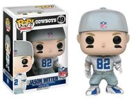 Pop! Vinyl--NFL - Jason Witten Pop! Vinyl
