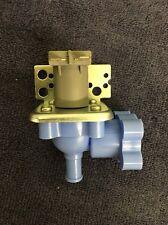 New Horton Universal Dishwasher Inlet Valve 514A