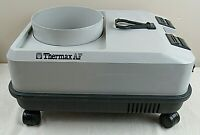 Thermax Canister Vacuum Model AF 120