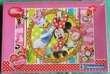 Clementoni 101-500 Teile Puzzles & Geduldspiele mit Fantasy-Thema