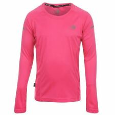 Girls' No Stretch T-Shirts, Top & Shirts (2-16 Years)