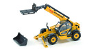 ROS 00192 1:50 SCALE NEW HOLLAND LM 1745 TURBO TELE HANDLER