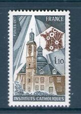 TIMBRE 1933 NEUF XX LUXE - INSTITUTS  CATHOLIQUES DE FRANCE