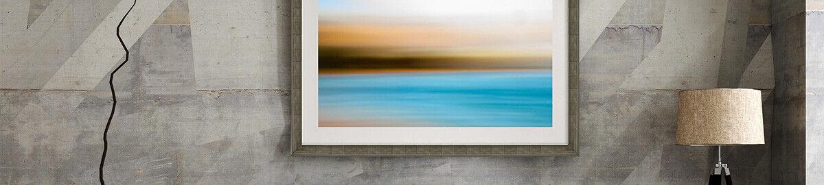 Paul Sinus Art Kunst & Wandbilder