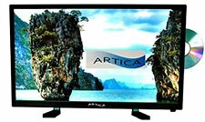 Artica (Ar1618) 15.6″ Tv/Dvd Combo with Ac/Dc Brand New