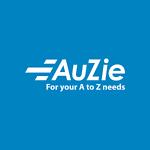 AuZie Shop