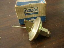NOS OEM Ford 1960 1964 Galaxie + Truck Distributor Vacuum Advance 1961 1962 1963