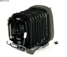 New listing Acg73784701 Lg Condenser Assembly, Open Box Oem!