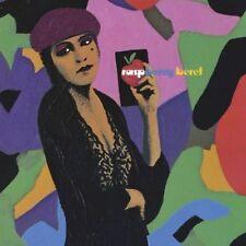 Prince Soul Import Vinyl Records