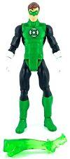 DC Universe: Infinite Heroes 2010 SDCC GREEN LANTERN (STARRO SET FIGURE) - Loose