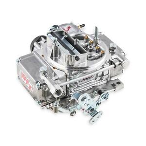Quick Fuel SL-450-VS Slayer Series Carburetor, 450 CFM VS