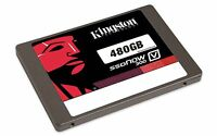 """480GB 2.5"""" SSD Solid State Drive Sata - FULLY TESTED"""
