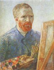 Reproduction Blue Vincent van Gogh Art Prints