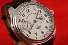 Shturmanskie Russian USSR military style watch airforce wrist watch