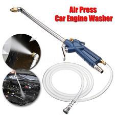 Car Auto Engine Warehouse Cleaner Gun Air Pressure Sprayer Dust Oil Clean Tool