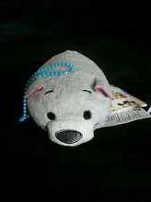 Gopher from Winnie the Pooh tsum tsum plush new with tags