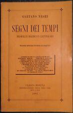 socialismo in vendita - Libri antichi | eBay