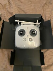 DJI Lightbridge 2 Controller Only