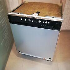 Neff Geschirrspülmaschine vollintegrierbar, 60 cm, gebraucht mit Fehlercode E:15