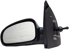 Door Mirror Right Dorman 955-1824