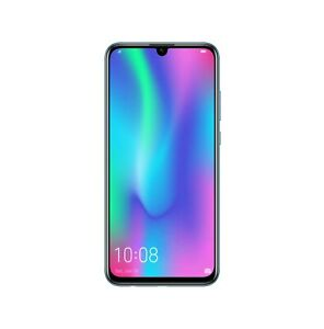 Huawei Honor 10 Lite Sapphire Blue 64GB 4G LTE NFC Android Unlocked Smartphone