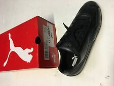 chausseurs PUMA edition Renault Sport Taille 40