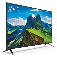 VIZIO (D55x-G1) Smart LED TV 55'' Class 4K Ultra HD (2160P) HDR