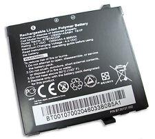 NEW Acer Stream Liquid E400 1 Cell Phone Battery BT.00107.002 GENUINE