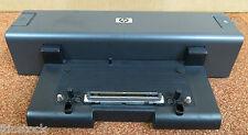 HP PA286A 360605-001 374803-001 HSTNN-IX01 Docking Station USB VGA DVI PS / 2