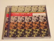 Bob Marley – Rebel Soul [CD] Lee Perry
