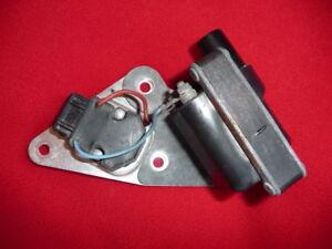 Volvo Bosch 850 850R C70 S70 V70 V70R Ignition Coil Igniter Spark