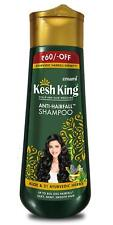 Kesh King Scalp and Hair Medicine Anti Hairfall Shampoo - 340ml