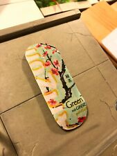 LC BOARDS Fingerboard 98x34 Arizona Graphic Brand New FREE Grip And Stickers