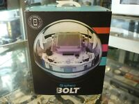 SPHERO BOLT APP-ENABLED ROBOTIC BALL STEM LEARNING AND CODING K002 - AU STOCK!