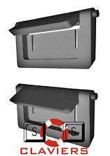 Razer Blackwidow V3 Keyboard Spare Replacement Tilt Leg Stall Foot Feet Set