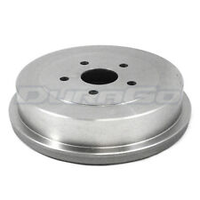 Brake Drum Rear Parts Master 125059 fits 91-97 Toyota Previa