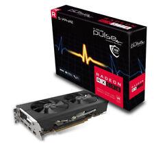 Grafik- & Videokarten mit DDR5-Speicher und 4GB Speichergröße ohne Angebotspaket