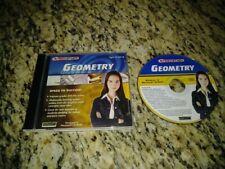 Quickstudy - Geometry
