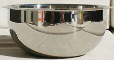 WMF Küchenschüssel Schüssel Function Bowl  Edelstahl Cromargan 18/10 Ø 27cm Neu